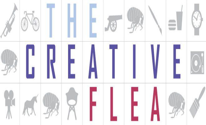 The Creative Flea Market