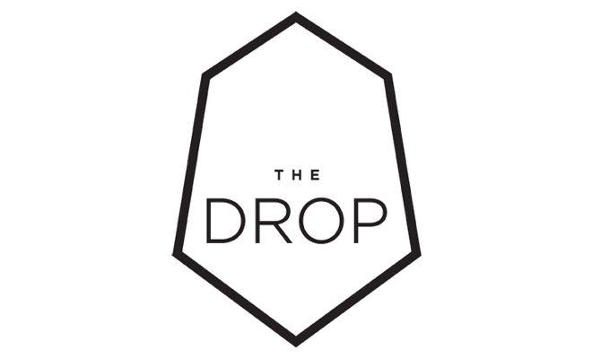 THE DROP Reception