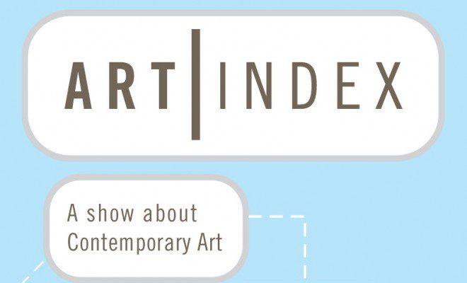 Art Index: Season 2