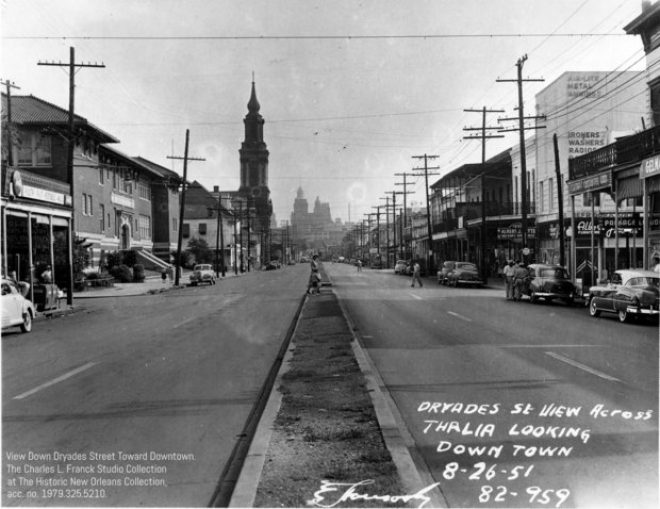Image via [NOLA.com](http://www.nola.com/arts/index.ssf/2015/09/rich_history_and_gentrificatio.html).