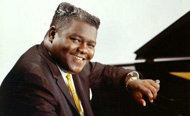 Image of Fats Domino via [Film Society Lincoln Center](https://www.filmlinc.org/daily/the-big-beat-director-joe-lauro-on-the-outsized-impact-of-fats-domino/)