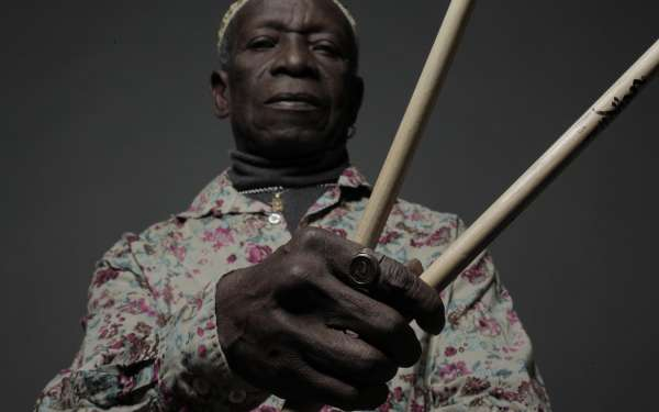 Musician Tony Allen. Image via [ClashMusic.com](http://www.clashmusic.com/features/future-rhythm-machine-tony-allen-interviewed).