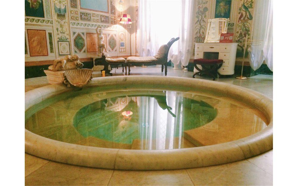On circles a bildungsroman pelican bomb - Il bagno di diana klossowski ...